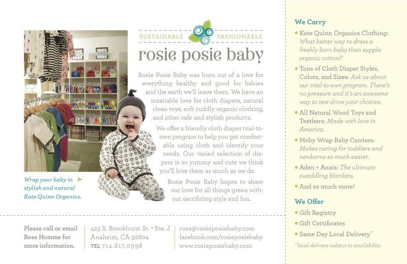 RosiePosiePostcard v1
