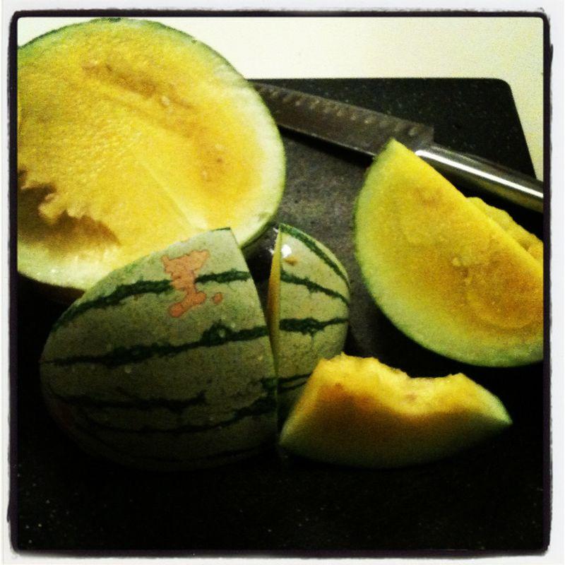 yellow watermelon, tanaka farms c/a, yogastone, community socal anaheim
